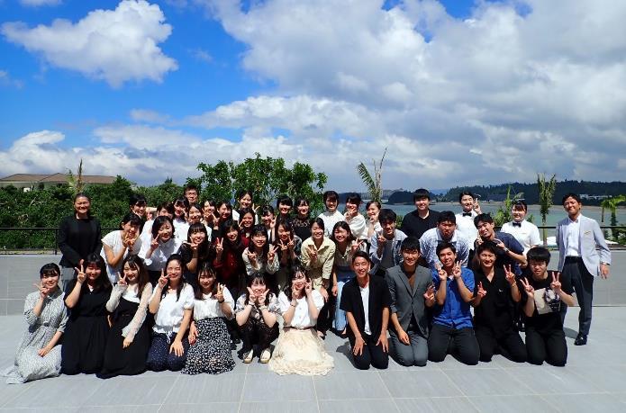 일본호텔학교_오키나와 연수여행  (4).JPG