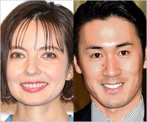 일본연예뉴스_벡키 임신 (3).JPG
