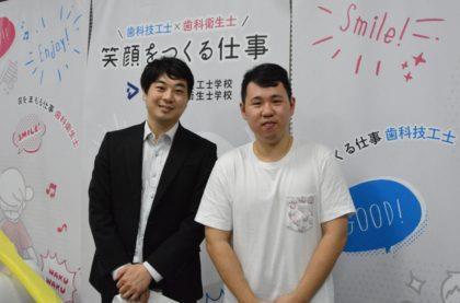 유학생 일본어능력시험 N1합격_신도쿄치과기공사전문학교 (4).JPG