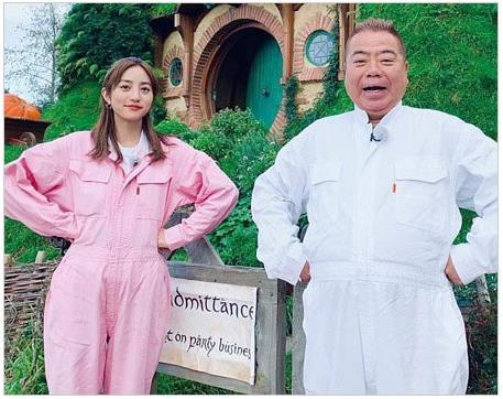 스다 마사키+홋타 아카네 열애설 (4).JPG