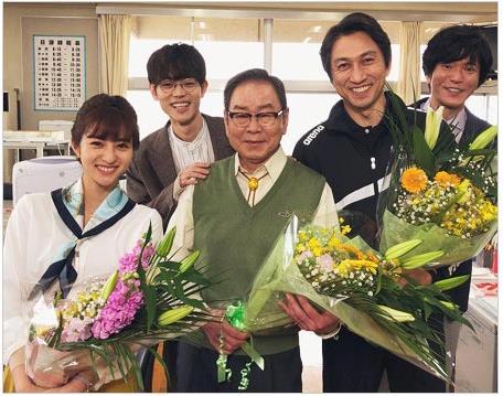 스다 마사키+홋타 아카네 열애설 (5).JPG
