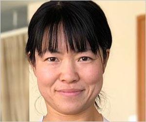 이모토 아야코 결혼 (3).JPG