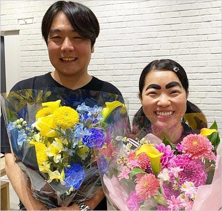 이모토 아야코 결혼 (4).JPG
