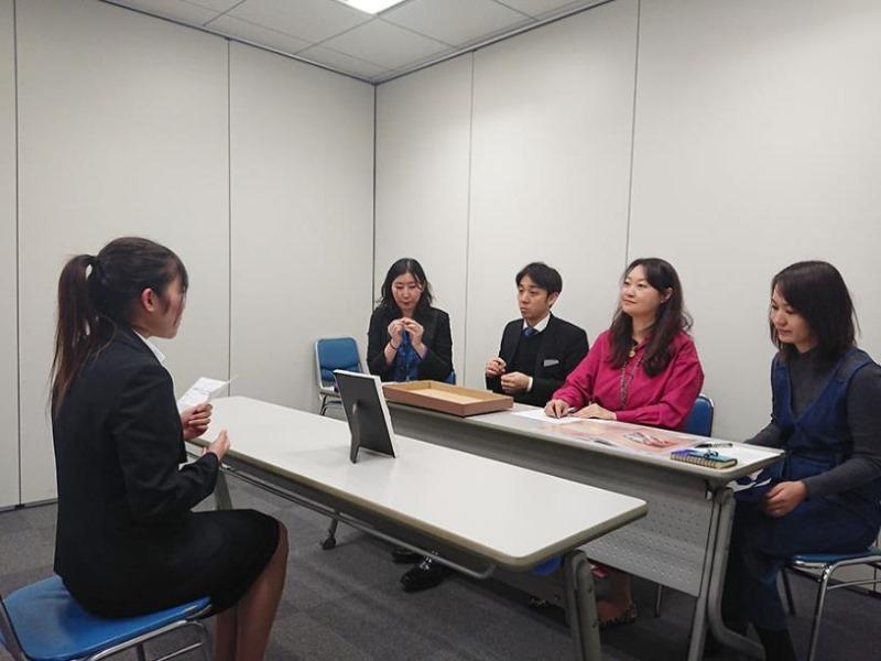 일본주얼리학교_악세서리 상품기획 및 제작 (2).JPG