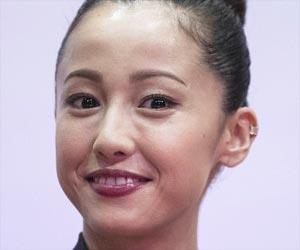 사와지리 에리카 남친 마약소지혐의 구속 (3).JPG