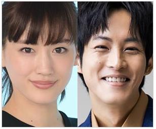 아야세 하루카+마츠자카 토리 열애 (3).JPG