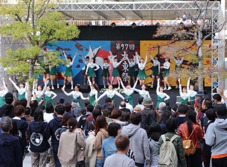 일본대학_다이토분카대학_학원제(大東祭) (1).JPG
