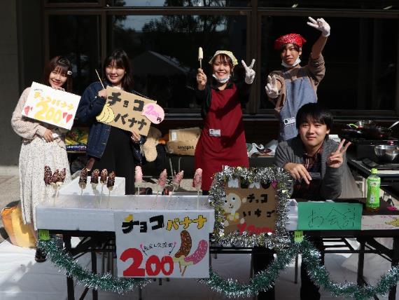 일본대학_다이토분카대학_학원제(大東祭) (4).JPG