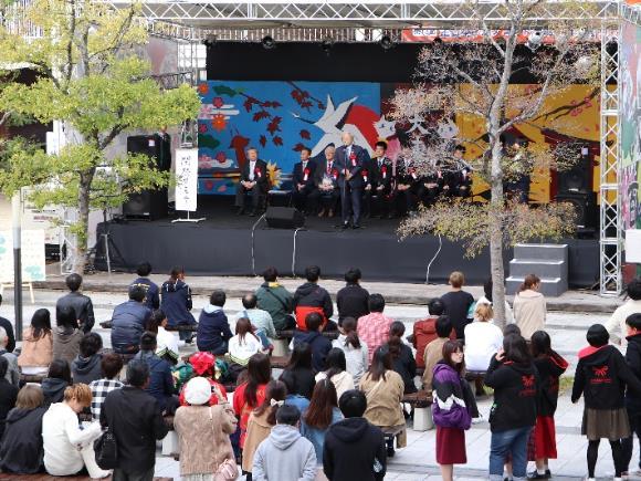 일본대학_다이토분카대학_학원제(大東祭) (3).JPG