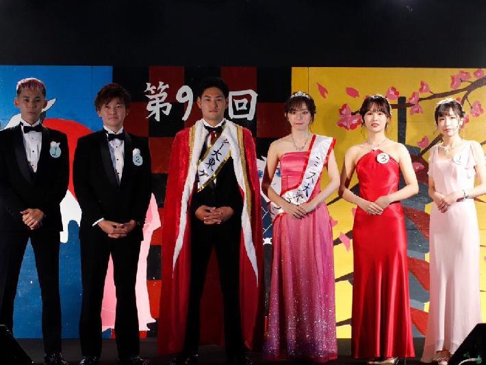 일본대학_다이토분카대학_학원제(大東祭) (9).JPG