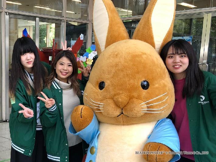 일본대학_다이토분카대학_학원제(大東祭) (17).JPG