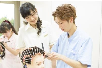 일본미용학교_헐리우드미용전문학교_유학생을 위한 서포트 제도 (1).JPG