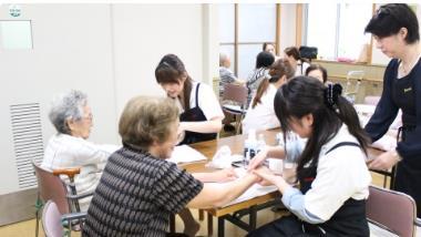 일본미용학교_헐리우드미용전문학교_유학생을 위한 서포트 제도 (3).JPG