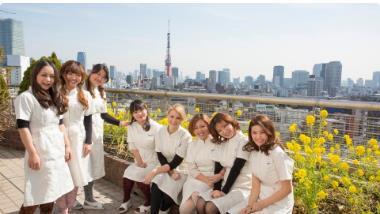 일본미용학교_헐리우드미용전문학교_유학생을 위한 서포트 제도 (4).JPG