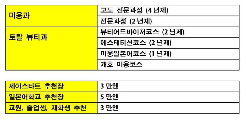 일본미용학교_헐리우드미용전문학교_유학생을 위한 서포트 제도 (6).jpg