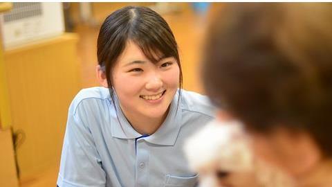 일본개호복지사 취업_일본복지교육전문학교 (1).JPG