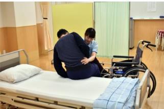 일본개호복지사 취업_일본복지교육전문학교 (3).JPG