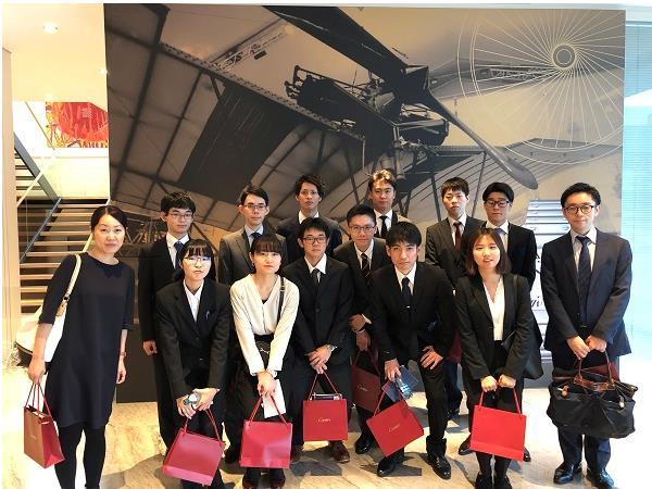 히코미즈노주얼리컬리지_스위스 까르띠에 기업방문 (2).JPG