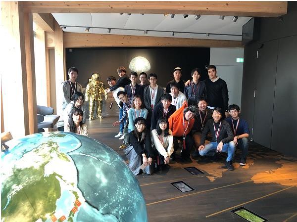 히코미즈노주얼리컬리지_스위스 까르띠에 기업방문 (5).JPG