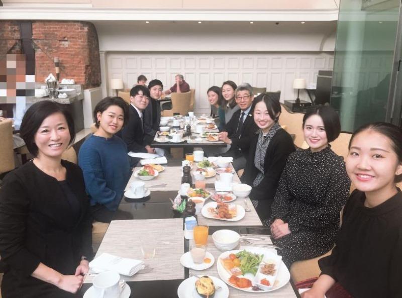 조식이 맛있는 일본호텔 도쿄스테이션호텔 방문_일본호텔스쿨  (1).JPG