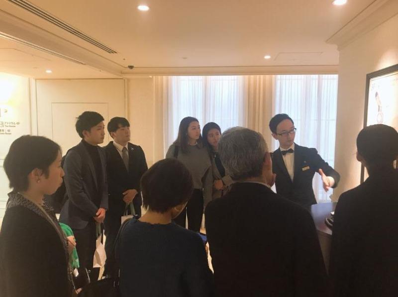 조식이 맛있는 일본호텔 도쿄스테이션호텔 방문_일본호텔스쿨  (6).JPG