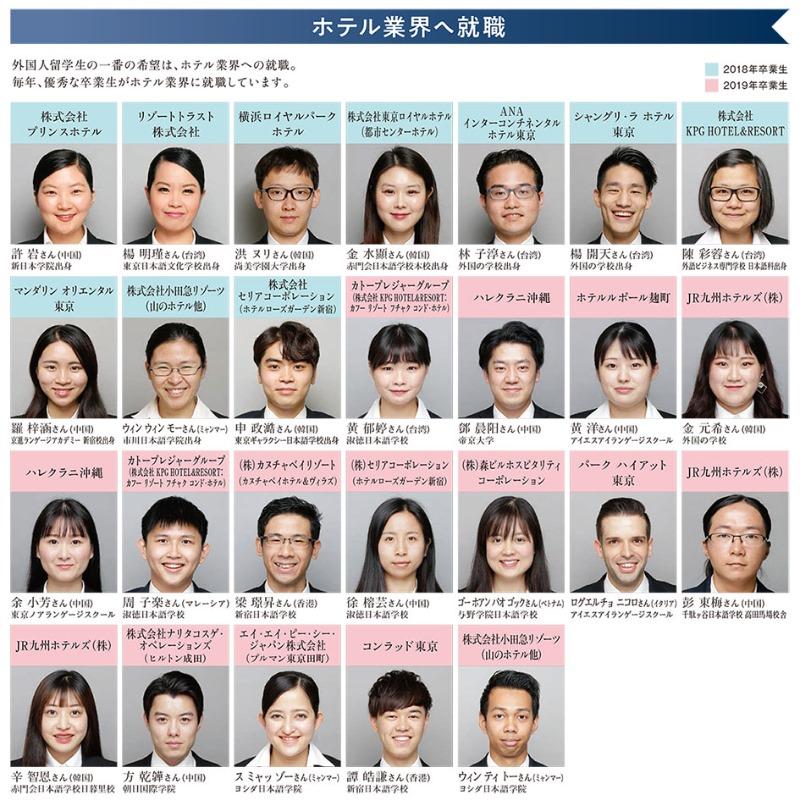 조식이 맛있는 일본호텔 도쿄스테이션호텔 방문_일본호텔스쿨  (9).jpg