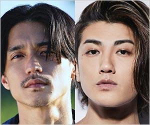 니시키도 료+아카니시_프로젝트 그룹활동 (3).JPG
