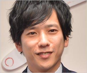 니노미야 카즈나리_결혼생활  (3).JPG