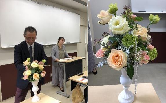 일본호텔스쿨_취업지원 (2).JPG