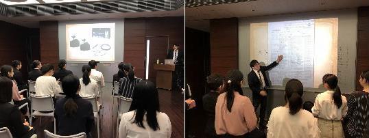 일본호텔스쿨_취업지원 (3).JPG