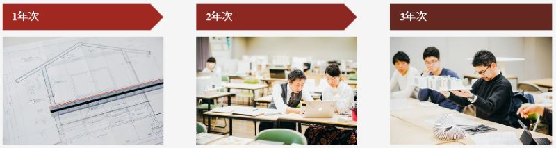 ICS컬리지오브아츠 전문학교_세계적인 인테리어디자이너를 목표 (1).JPG