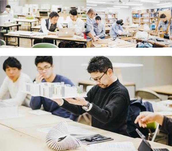 ICS컬리지오브아츠 전문학교_세계적인 인테리어디자이너를 목표 (5).JPG