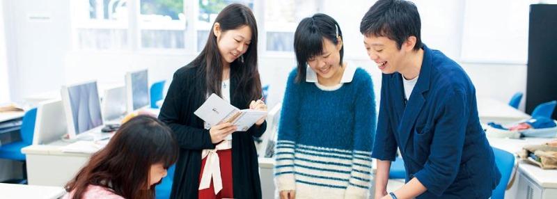 일본만화학교_도쿄디자인전문학교_스토리만화 수업 (4).JPG