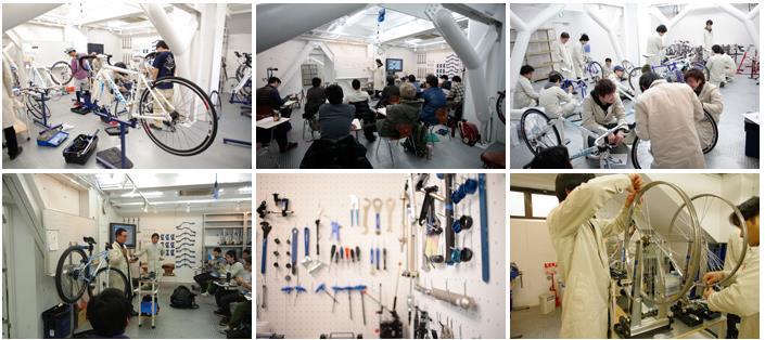 일본유학_일본자전거학교_도쿄사이클디자인전문학교_자전거 프로덕트코스 (3).JPG