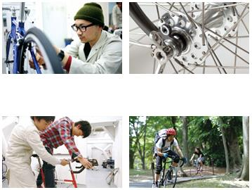 일본유학_일본자전거학교_도쿄사이클디자인전문학교_자전거 프로덕트코스 (10).JPG