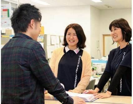 일본대학_다이토대학 유학생 지원제도 (2).JPG