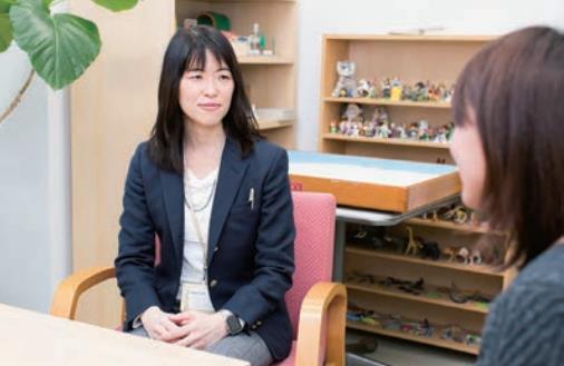 일본대학_다이토대학 유학생 지원제도 (3).JPG