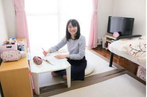 일본대학_다이토대학 유학생 지원제도 (5).JPG