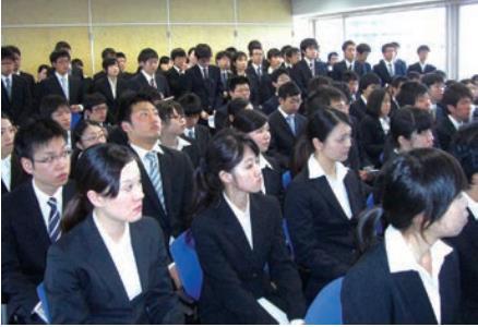 일본대학_다이토대학 유학생 지원제도 (13).JPG