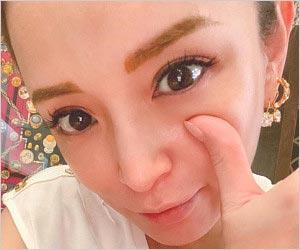 하마사키 아유미 출산 (3).JPG