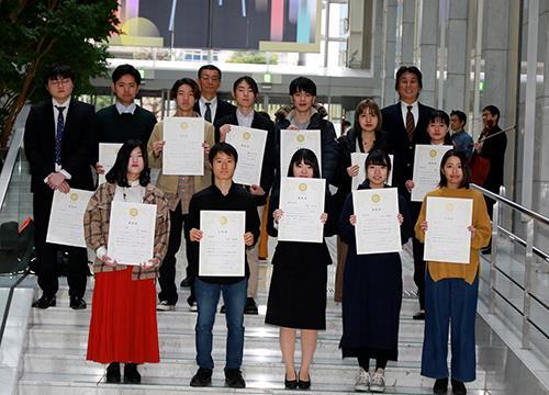 일본그래픽디자인_일본전자전문학교_배너디자인 콘테스트 우수상 (4).JPG