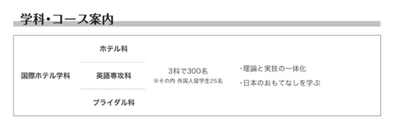 スクリーンショット 2020-01-11 14.20.41.png