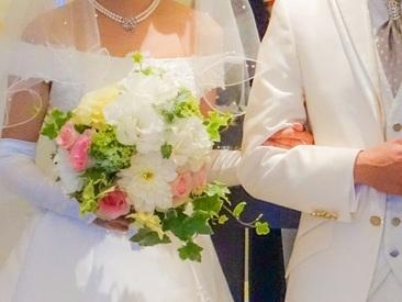 婚礼.png