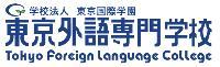 일본통역학교유학_동경외어전문학교 (9).JPG