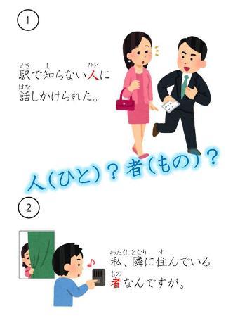 기업일본연수 비즈니스일본어_니치베이회화학원일본어연수소_人・者 (1).JPG