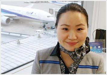 일본승무원취업_호스피탈리티 투어리즘전문학교 (1).JPG