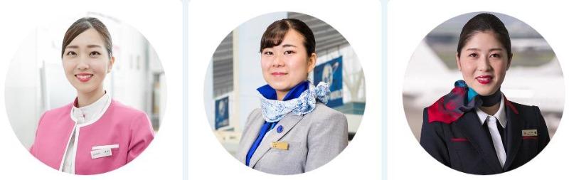 일본승무원취업_호스피탈리티 투어리즘전문학교 (3).JPG
