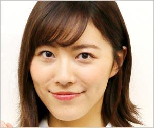 마츠이 쥬리나_SKE48 졸업 (3).JPG