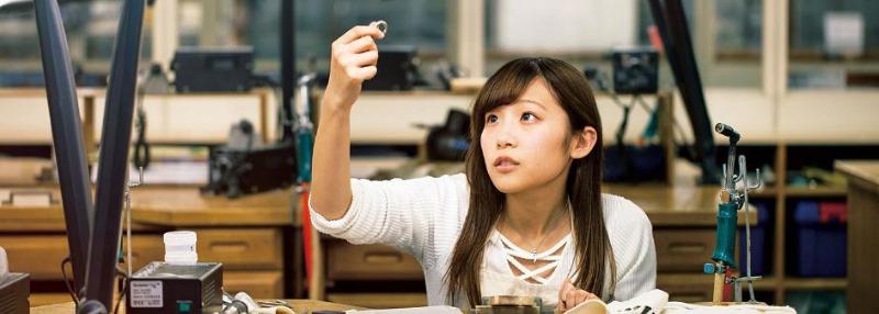 일본주얼리학교_도쿄디자인전문학교_주얼리디자인화 공모전 수상 (3).JPG