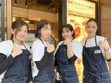 일본유학 알바_라멘아르바이트_마이내비바이트  (5).JPG